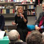Cristina Bargero: per il PD è arrivato il momento di ripartire