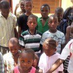 A Ceriana una cena di beneficenza per sostenere una scuola in Guinea