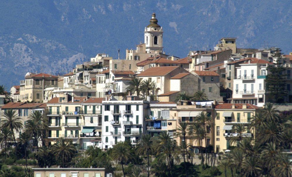 La Città di Bordighera si dota per la prima volta di un brand turistico per la città