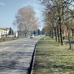 La pista ciclabile fra Tortona e Viguzzolo realizzata solo a partire dal 2020 (Forse…)