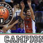 Lunedì a Tortona un incontro col Derthona basket per capire come allenarsi bene
