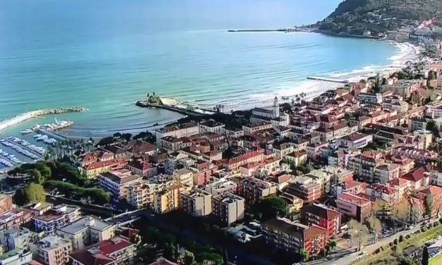 Dall'inizio dell'anno ad oggi l'economia di Diano Marina Marina ha perso quasi 2 milioni di euro