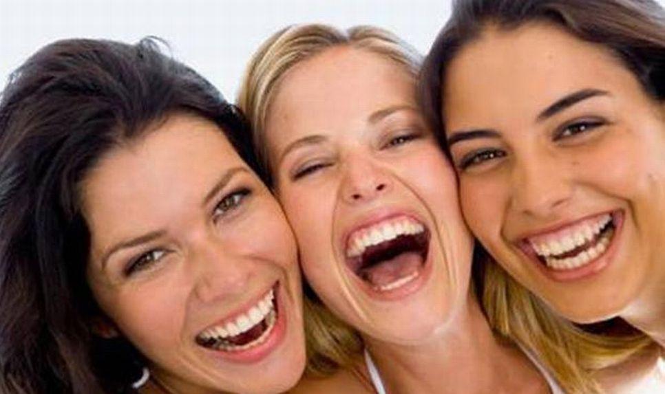 Sabato ad Acqui Terme c'è la notte dedicata alle donne