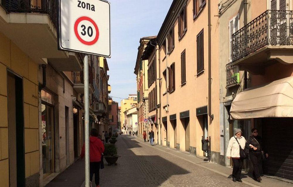 Crisi del Commercio a Tortona (3): ecco perché in alcune zone della città ci sono meno negozi chiusi che in altre