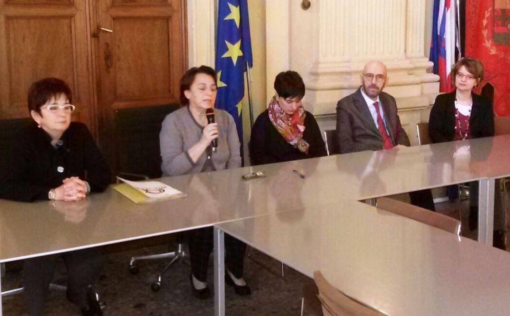 A Casale Monferrato nasce un Centro Antiviolenza dedicato alle donne