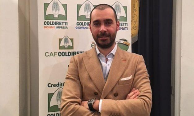 Il futuro dell'agricoltura nel Ponente Ligure è nei giovani