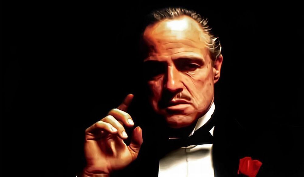 Mercoledì a Ventimiglia arriva la Mafia