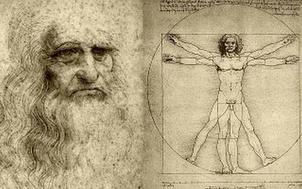 A Tortona si parla dei Codici di Leonardo da Vinci grazie al Lions