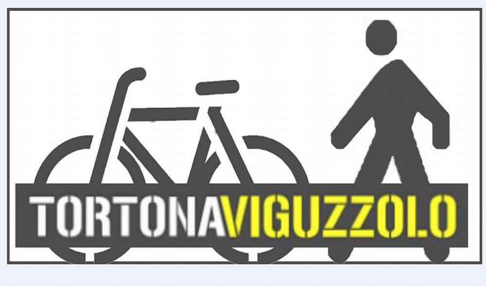 Pedalata sulla nuova ciclabile di Viguzzolo, perché farla allo stesso orario della messa?