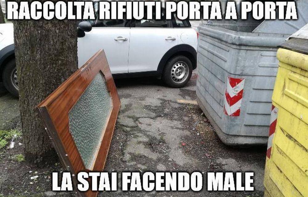 Rifiuti, approvata la nuova legge regionale del Piemonte