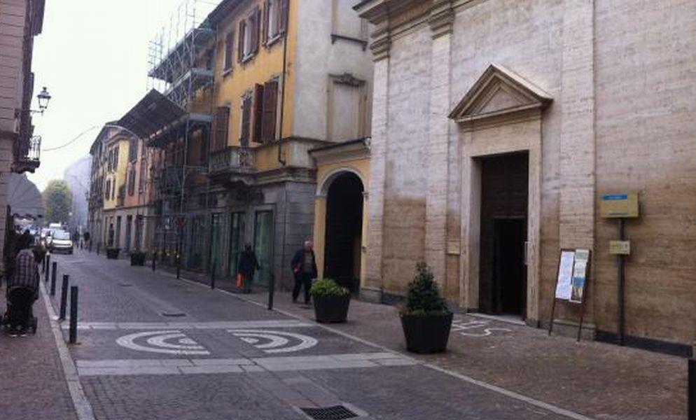 Tortona, alla parrocchia di San Matteo, un concerto per ricordare Don Romeo
