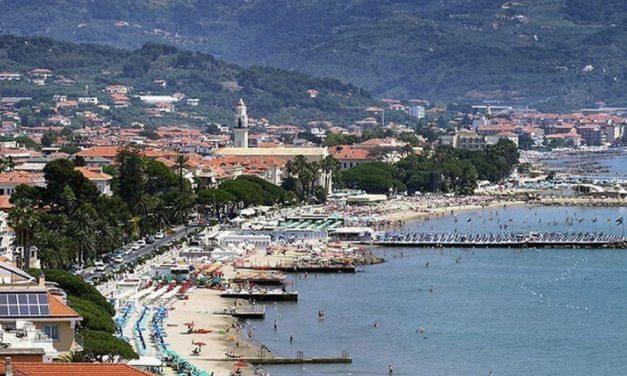 Arriva l'estate a Diano Marina, su Oggi Cronaca e sul sito internet del Comune tutti gli eventi giorno per giorno