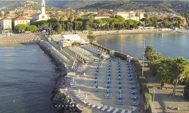 In tre mesi Diano Marina è passata da regina a maglia nera del turismo in Liguria, ma quasi tutti sembrano ignorare il problema. Perché?