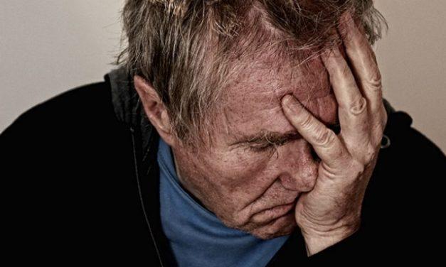 Sanremo, uomo di 56 anni picchiato dall'inquilina di 38. Interviene la Polizia e allontana la donna originaria del Nepal