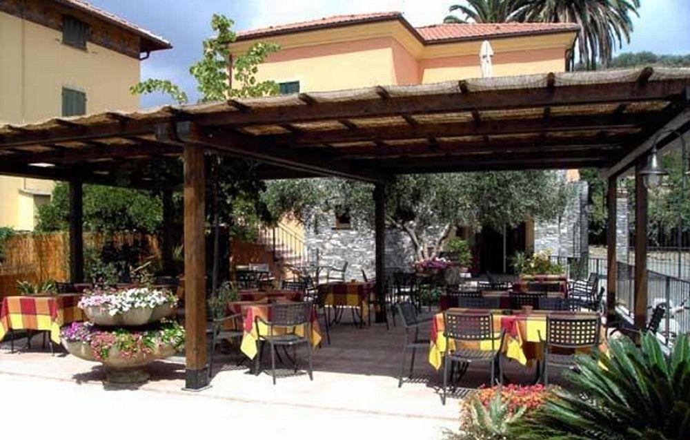 Beautiful Soggiorno Don Orione Ideas - Home Interior Ideas ...