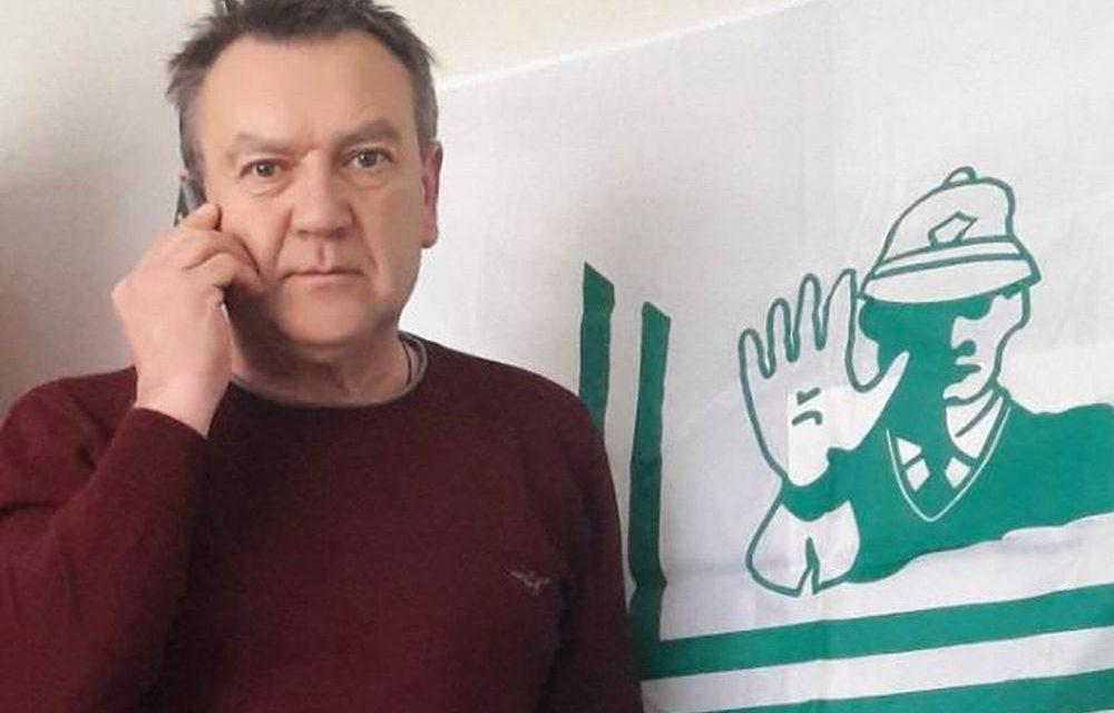 Elezioni RSU a Diano Marina, Franco Mistretta il più votato