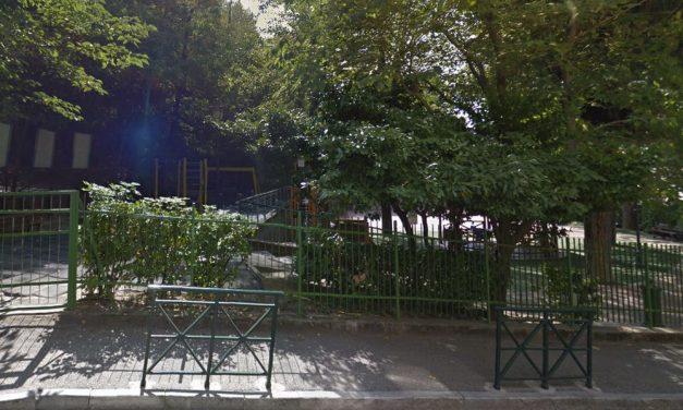 """A Tortona riapre il parco """"La Lucciola"""". Sarà gestito dal Comune con la manutenzione dei profughi"""