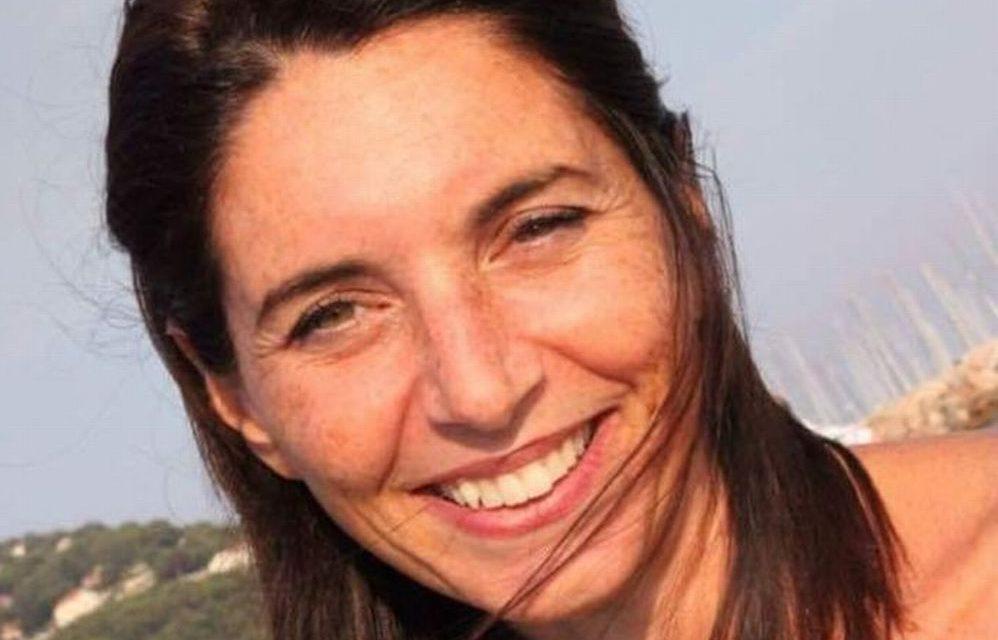 Martedì a Diano Marina i funerali della 46enne Paola Eramo, attivista e moglie di un collega