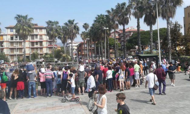 Torna domenica l'Esposizione Cinofila a San Bartolomeo al Mare