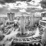 Tortona organizza una mostra fotografica per non dimenticare Chernobyl. L'inaugurazione sabato con un dibattito