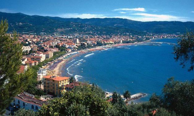"""Federalberghi e la petizione al governo: """"Salvate il turismo"""""""