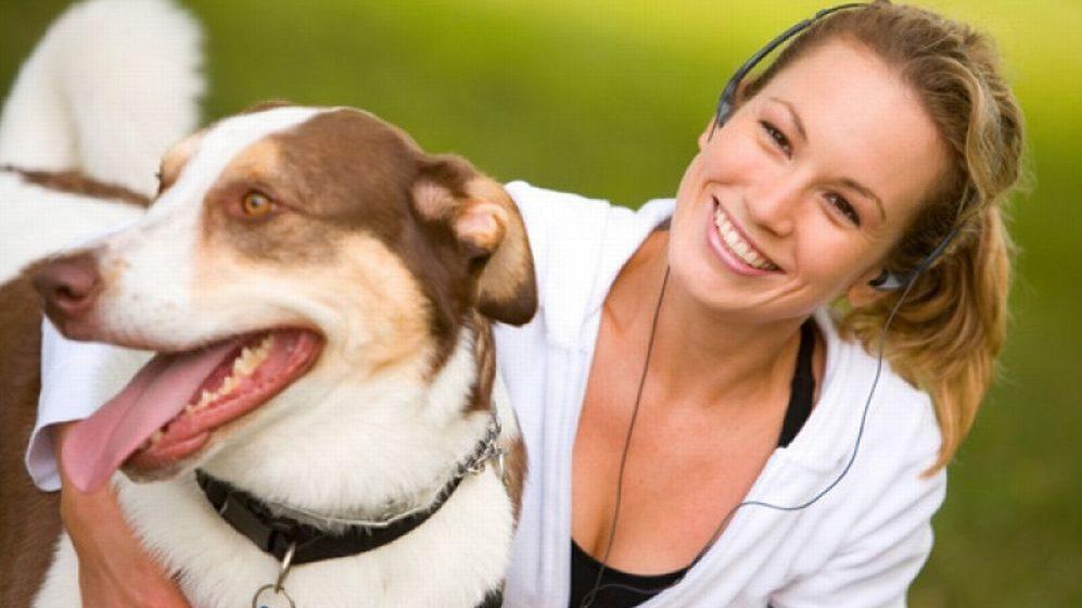 Sabato la Giornata del cane in ufficio: l'adesione di Cia Alessandria