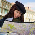 Marketing e comunicazione digitale, al via il corso di formazione gratuito per gli operatori turistici del Ponente Ligure