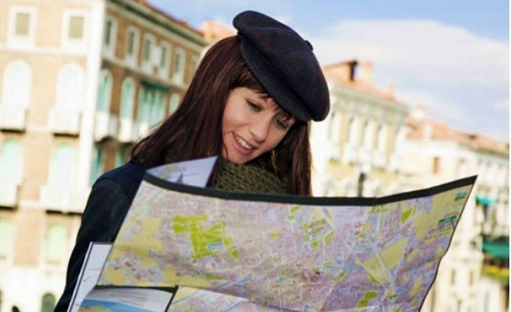 I turisti a Sanremo aumentano del 3,17%, sorridono tutti gli operatori economici