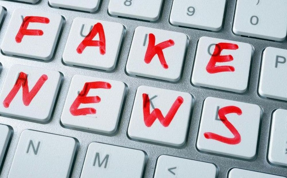 """Venerdì a Tortona un dibattito sull'informazione e la disinformazione: """"Come difendersi dalle fake news"""" con Andrea Negri"""