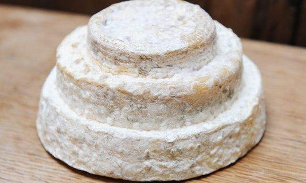 Personaggi Alessandrini: Roberto Grattone e il formaggio Montebore