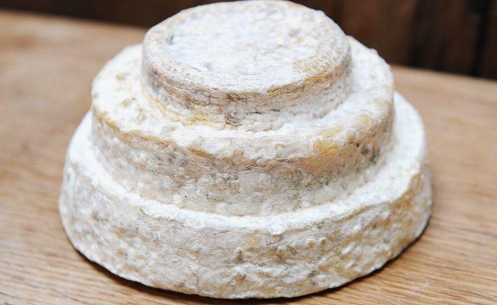 A Garbagna e Dernice un week end all'insegna del formaggio Montebore
