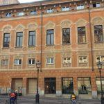 A Novi Ligure cambia il sistema di relazioni con la cittadinanza