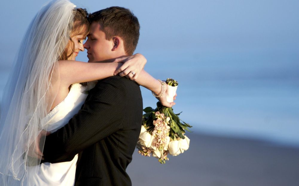 Sposarsi in Comune a Cervo costa da 250 a 400 euro