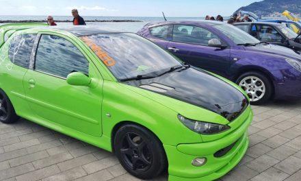 Elettro Motor Show: domenica a San Bartolomeo tornano i test drive su strada
