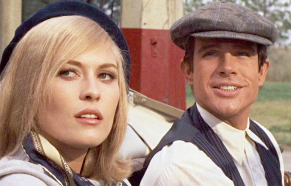 Bonnie & Clyde francesi rubano a diversi commercianti di Sanremo, presi dalla Polizia