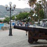 Turismo ad aprile: Pasqua e Aromatica salvano solo in parte Diano Marina che segna un -10,6%,che è sempre tanto