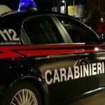 Controlli speciali dei carabinieri di Imperia e diversi finiscono nei guai