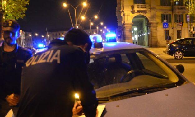 Alessandria: peculato nell'ambito di procedure esecutive, arresti domiciliari per un ufficiale giudiziario