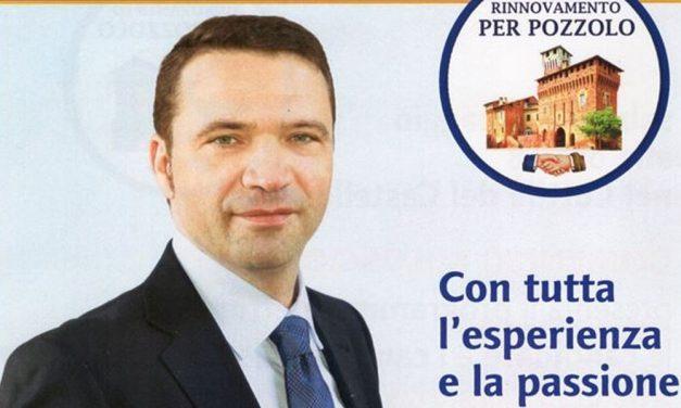 A Pozzolo Formigaro fatti oltre 200 mila euro di investimenti