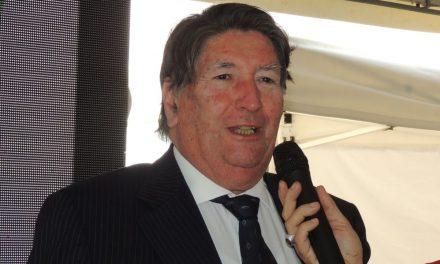 Dalla Camera di Commercio Riviere di Liguria contributi per sostenere le iniziative di promozione del territorio