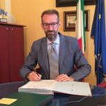 Rifiuti, 300 mila euro per la provincia di Imperia