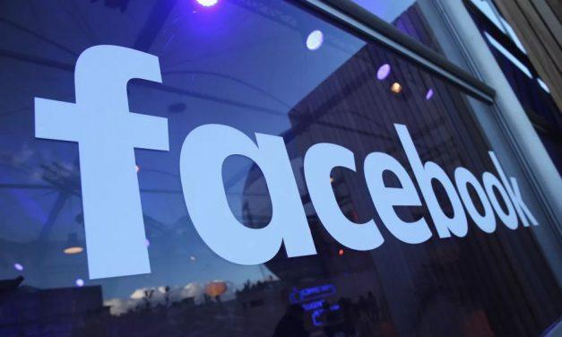 Viguzzolo: i Carabinieri lo multano e lui li insulta su Facebook, denunciato