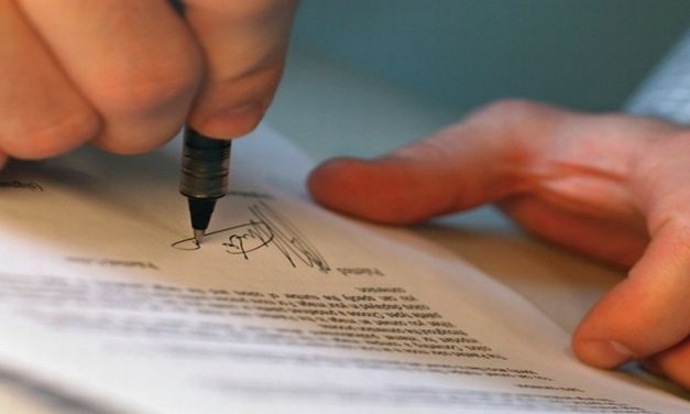 A Serravalle Scrivia un incontro divulgativo sul Testamento Biologico
