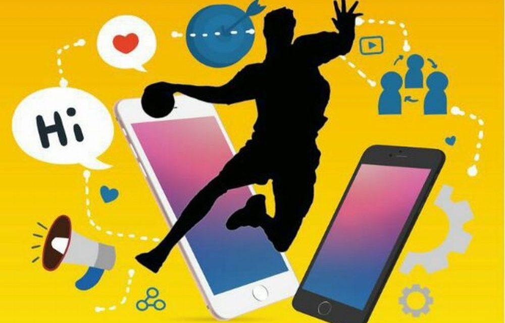 Sabato a Tortona presso la Sala della Fondazione un incontro pubblico sui rischi di internet per i giovani
