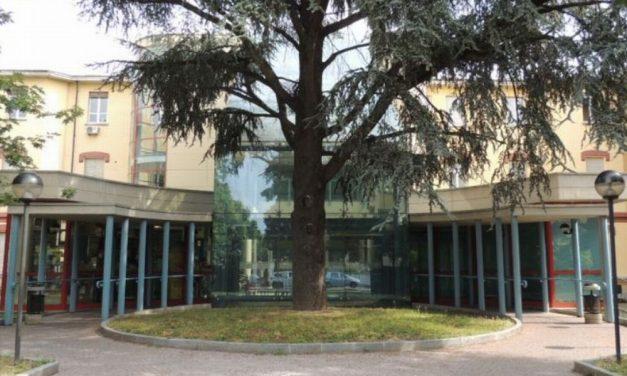 Brutte notizie per l'ospedale di Tortona: un documento della Regione ne ipotizza la chiusura. Saitta, ma…..