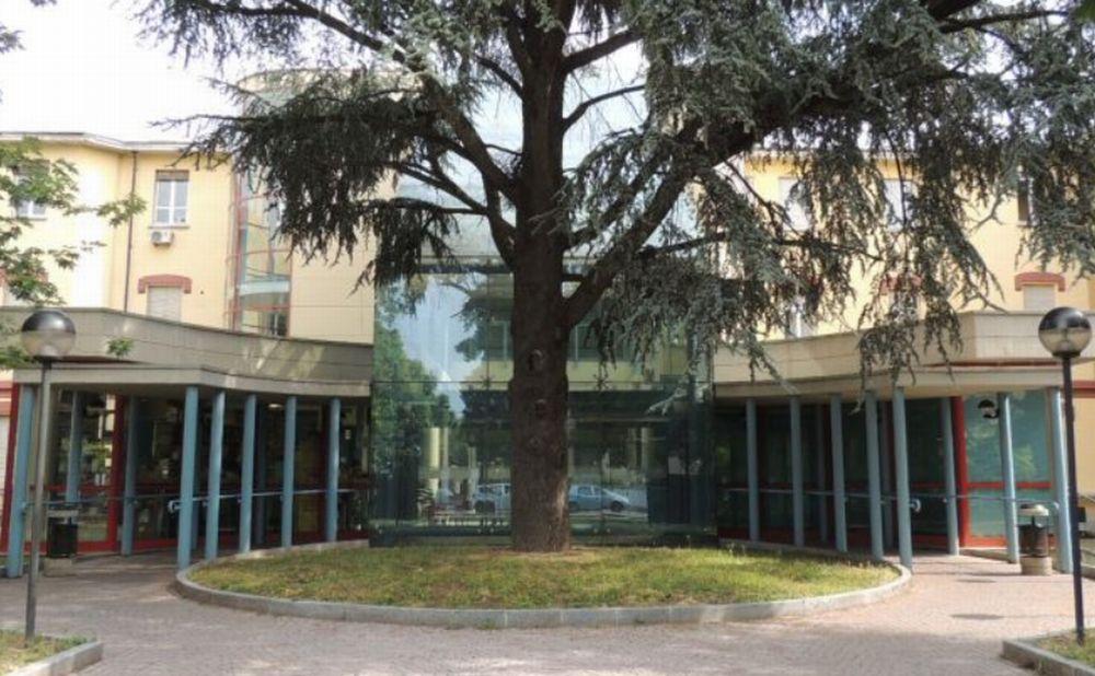 """Da quando hanno """"Demolito"""" l'ospedale di Tortona la spesa sanitaria è aumentata, Rossana Boldi può dimostrare che era un'azione sbagliata"""