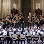 Dopo l'ultimo concerto delle Orchestre Giovanili a Tortona cresce l'attesa per le Invasioni Musicali