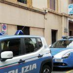 A Bordighera arrestato un latitante.  Interventi della Polizia anche a Ventimiglia