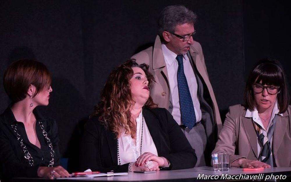 Domenica a Diano Marina una commedia teatrale per le famiglie dianesi bisognose di aiuto