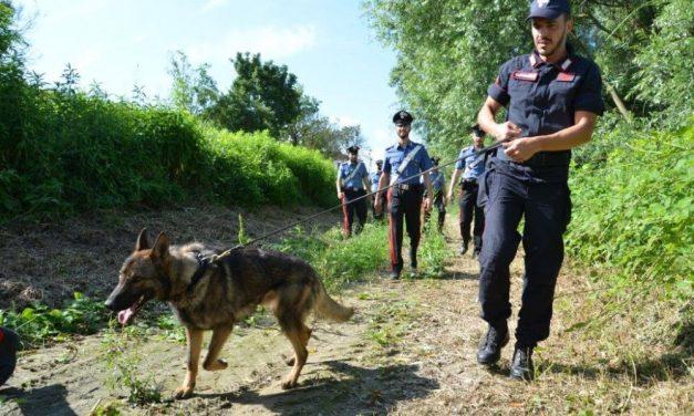 I nomi degli altri 13 arrestati per la droga a Castelnuovo Scrivia: dei 7 residenti a Tortona, 2 sono donne